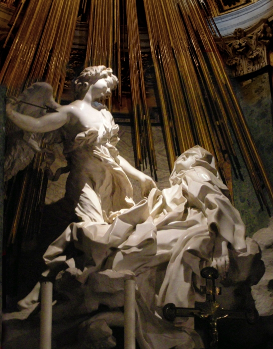 Bernini_-_Santa_Teresa_em_extase
